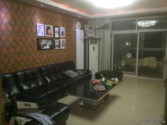 海纳家园 138平方米 三室两厅 5-6楼  56.7万