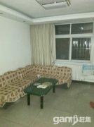 前城子社区【沿街】 105平方米 三室两厅 4楼  26.7万