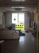 水景花园 139.5平方米 三室两厅 4楼  54万