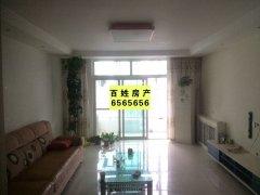 海纳家园 150平方米 三室两厅 5楼  62万