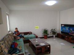 世纪家园 110平方米 三室两厅 3楼  56万