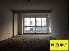 防疫站 98.5平方米 三室两厅 4楼  50万