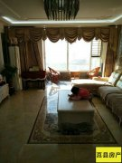 沭河湾 155平方米 三室两厅 14楼  76万