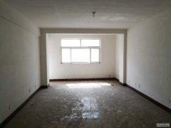 建城花园 140平方米 三室两厅 1楼  53万