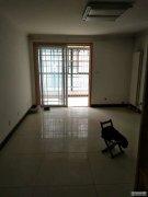 【已售】盛元御景 128平方米 三室两厅 1楼  73万