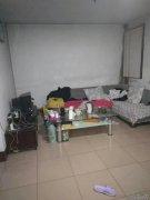 富乐苑 78.5平方米 两室两厅 2楼  32万