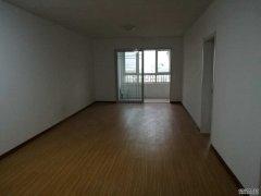 沭景嘉园 120平方米 三室两厅 21楼  60万