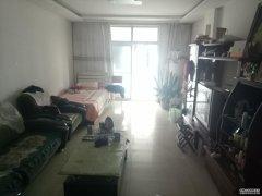 海纳家园 102平方米 两室两厅 1楼  46万