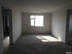 润景华庭 112平方米 三室两厅 10楼  43万