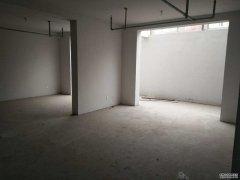城阳党委1-3楼 271平方米 五室两厅 1-2楼  160万