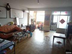 【已售】东方家园 103平方米 三室两厅 3楼  42万