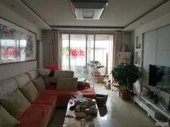 朝阳花园 126平方米 三室两厅 2楼  72万