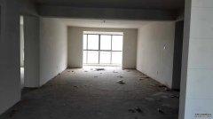 颐景园 153平方米 三室两厅 3楼  121万
