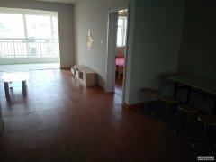 锦绣家园 119平方米 三室两厅 6楼  56万