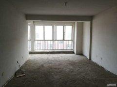【已售】中瑞花园 98平方米 三室两厅 4楼  52万