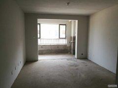 润景华庭 124.46平方米 三室两厅 3楼  51万