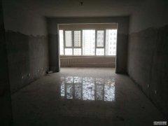 沭韵家园 139.5平方米 三室两厅 10楼  79万