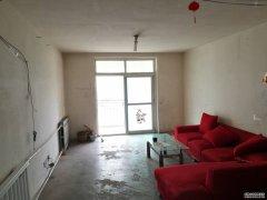 海纳家园 132平方米 三室两厅 1楼  59万