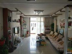 海纳家园 142.6平方米 三室两厅 5-6楼  67万