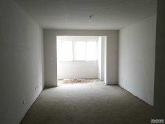 东汇家园 101平方米 三室两厅 2楼  43万