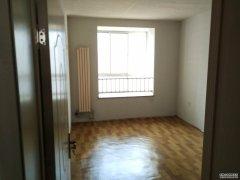 海纳家园 135平方米 三室两厅 3楼  69万