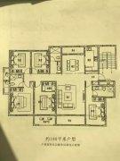 沭东公务员小区 180平方米 三室两厅 3楼  101万