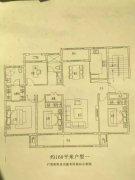 沭东花园 公务员小区 160平方米 三室两厅 3楼  102.6万