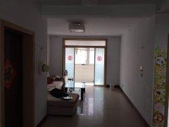 书香苑 86平方米 两室两厅 3楼  33.5万