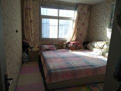 朝阳小区 113平方米 三室两厅 2楼  51万