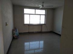 公路局【西院】 112.04平方米 三室两厅 4楼  40万