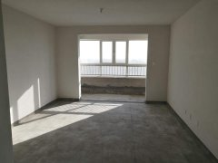 卢浮公馆 94平方米 两室两厅 7楼  41万