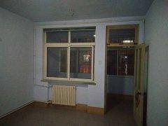 电业局东院 91平方米 三室两厅 1楼  39万