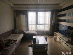 天舜世豪 106平方米 三室两厅 3楼  50万