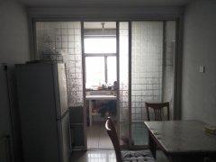 向阳小区 95平方米 两室两厅 1楼  42万