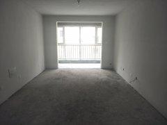 香榭里 126平方米 三室两厅 2楼  81.5万