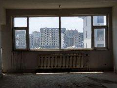 检察院 颐景园 160平方米 三室两厅 5-6楼  107万