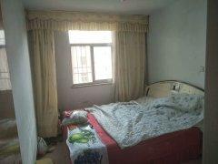 朝阳南区 78平方米 两室两厅 3楼  37.5万