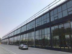 老车站西路南 276平方米 商铺 1-2楼  122万