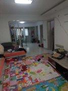 荣太家园 100平方米 三室两厅 4楼  60万